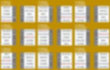 Infantis_BB_resultados_1ªfs_19.20.jpg
