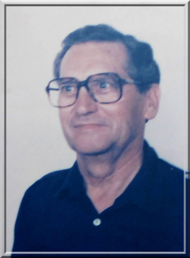 Carlos Alberto da Silva
