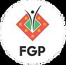 FGPort.LOGOcircle.png