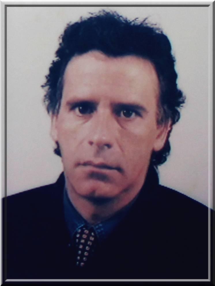 Victor Francisco Santos Lucas