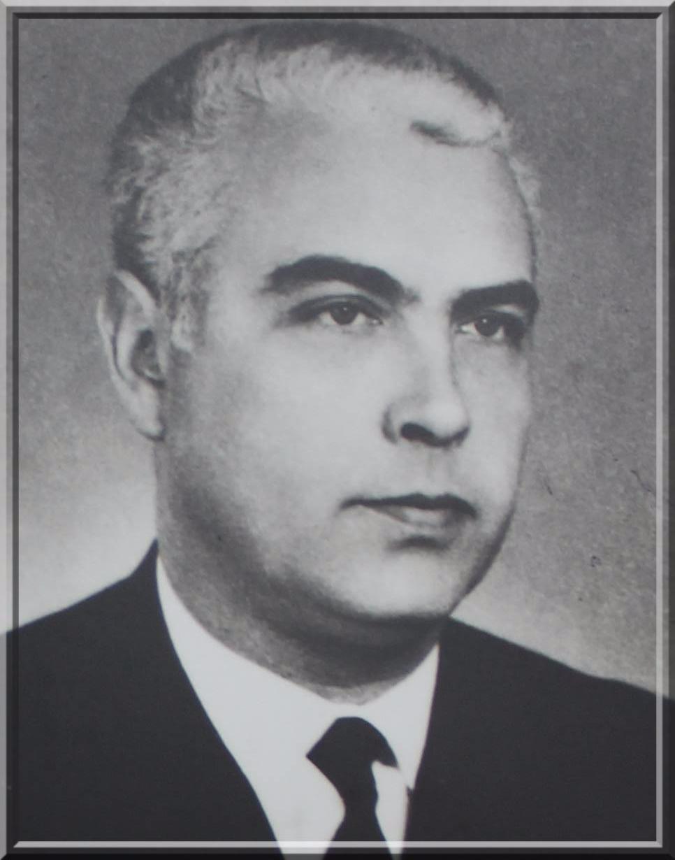 Alvaro José da Costa Tavares