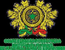 CPCCRD_logo.png