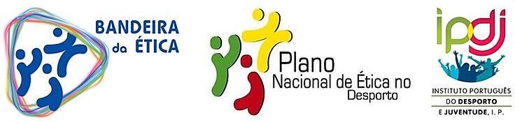 3 logos bandeira etica.jpg