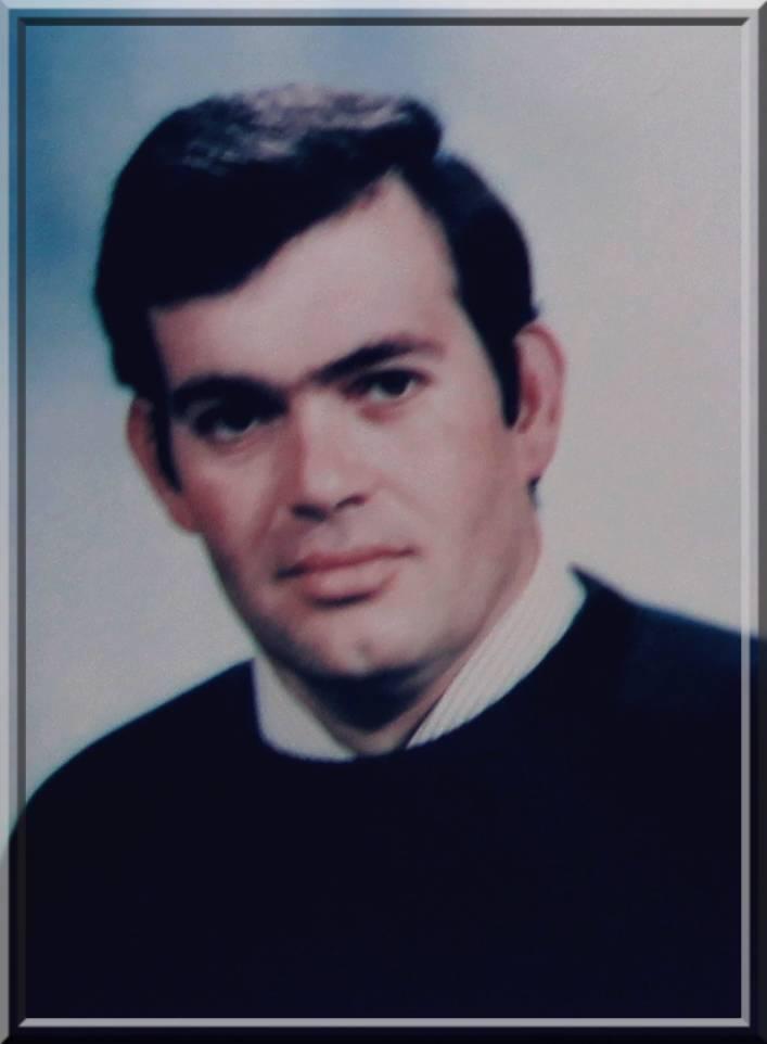 Julio Gabriel C.Almeida