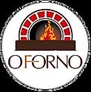 Forno_240_CIRCLE.png