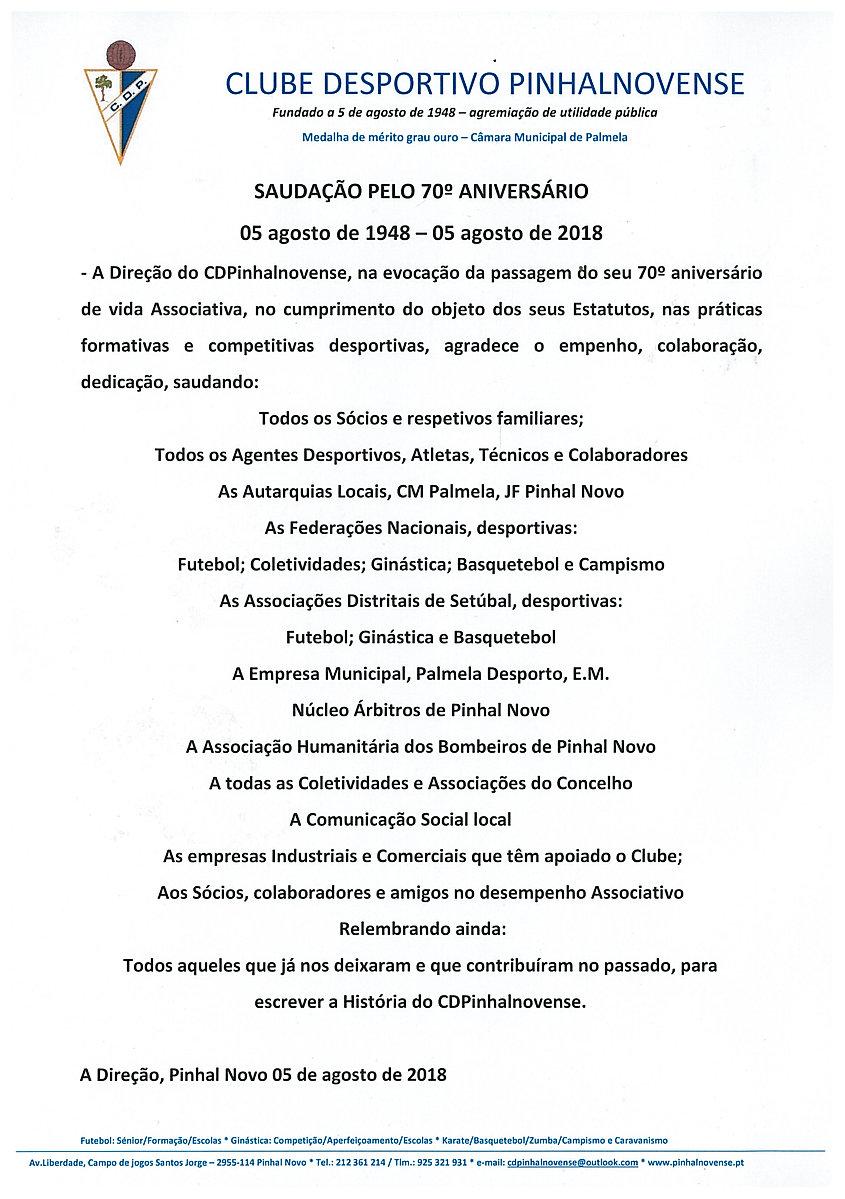 saudação_70anos_CDP.jpg