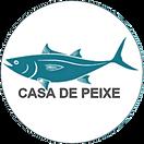 casa_de_peixe_logo_CIRCLE.png
