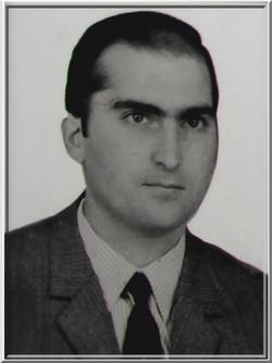 Alvaro Amaro