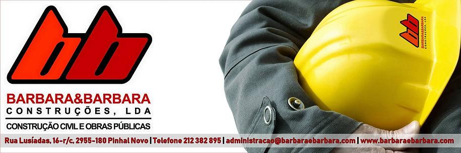 Patrocionador2021.22 B&B_website.jpg