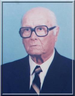 Manuel Seborro