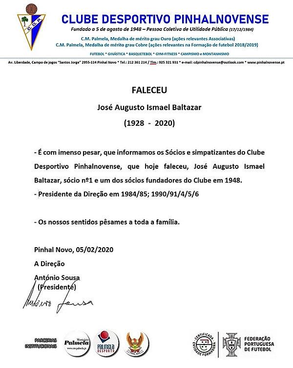 faleceu Jose Baltzar.jpg