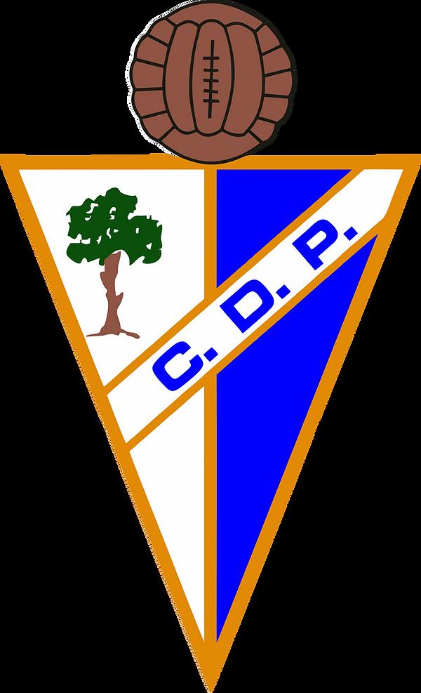 pinhalnovense Emblema.png