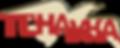 logo tchayka noback.png
