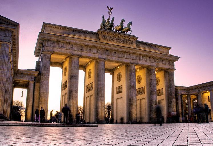 Berlim_-_Portão_de_Brandemburgo_-_143780