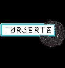 turjerte-06.png