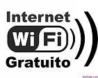 wifi-gratis.jpg