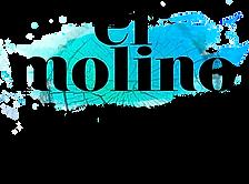 molino.png