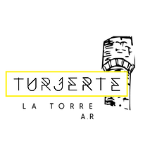 turjerte-07.png