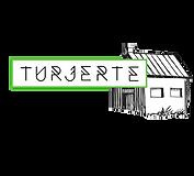 turjerte-05.png