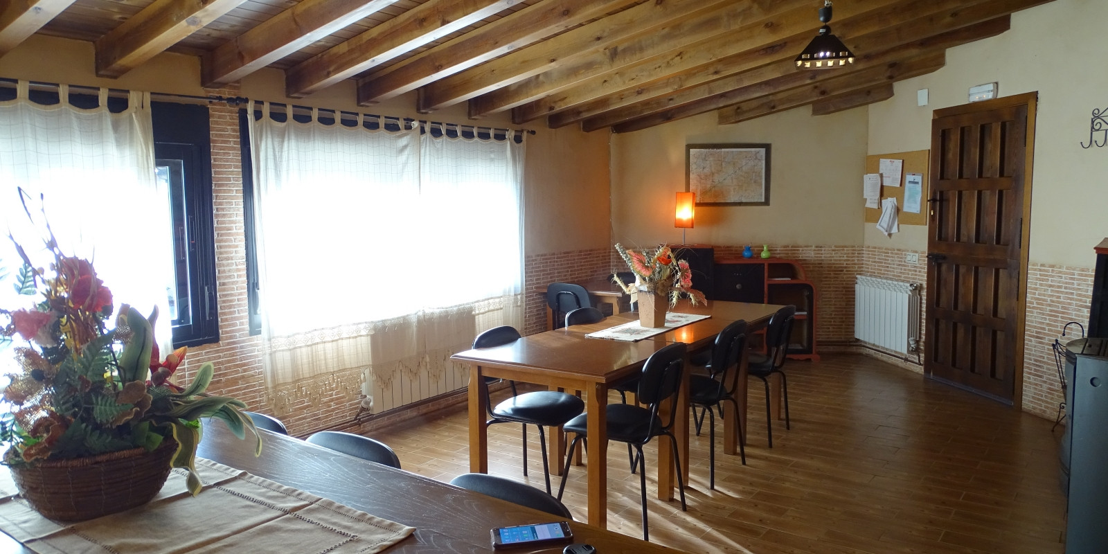 casa rural valle del JerteDSC06781.jpg
