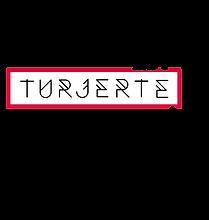 turjerte-04.png