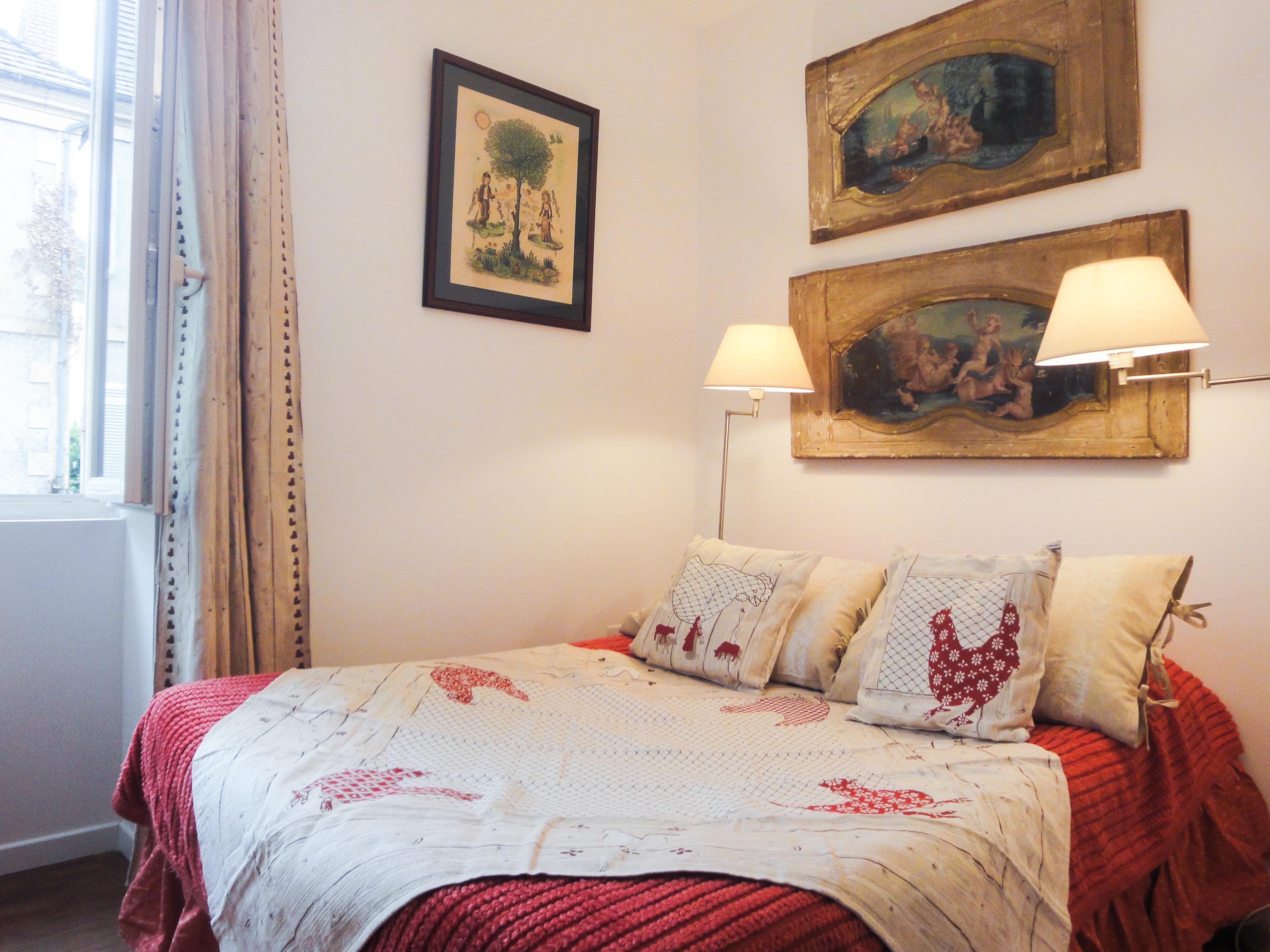 chambres d h´tes Dordogne Perigord Sarlat PIP