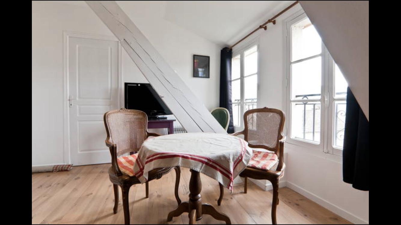Chambre contemporaine | www.la maisondejerome.com chambres d\'hôtes ...
