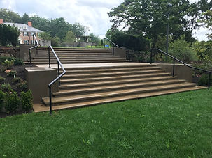 Greenwood Stair 3 at Completion.JPG