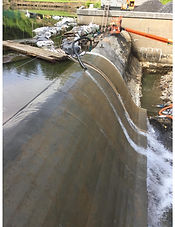 Bear Gap Dam Almost Complete-page-001.jp