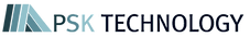 Logo+PSK TECHNOLOGY투.png