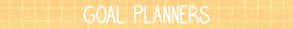GOAL PLANNERS.jpg