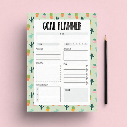 planner-mockup.jpg