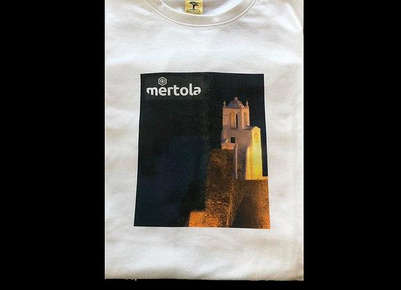 T-Shirt Mértola
