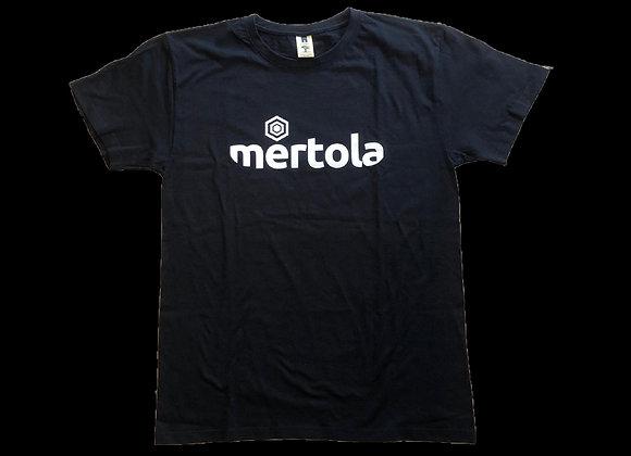 T-shirt Mértola Adulto