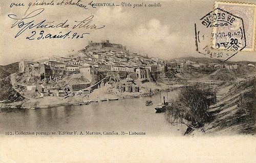 Mertola Antiga.jpg