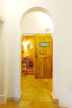 Casa da Tia Amalia_ Pormenores