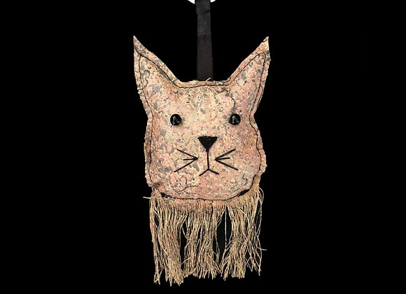 Porta-Chaves Lince