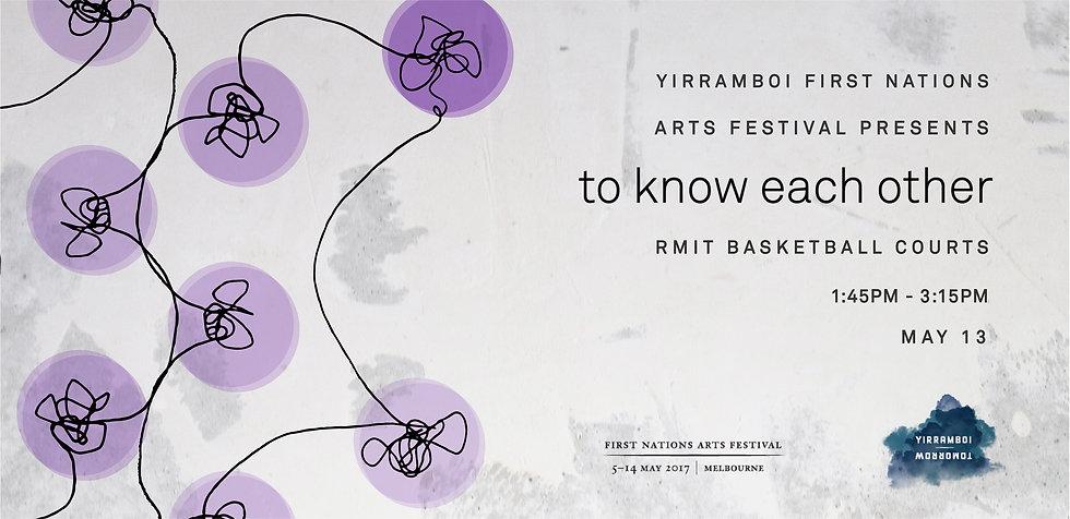 Yirrumboi Festival 2.0.jpg
