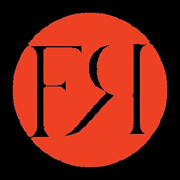 fiction logo.png
