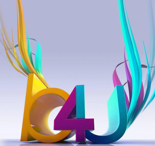 B4U 3D logo FR.jpg