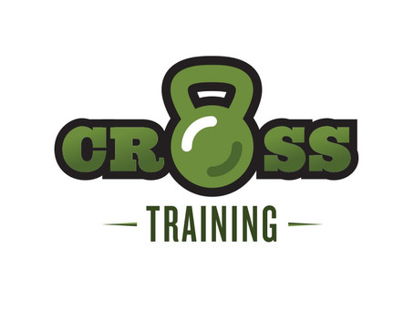 Cross Training for Results!