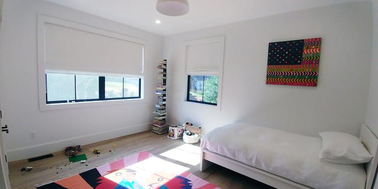 Kids bedroom3.jpg