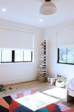 Kids bedroom2.jpg
