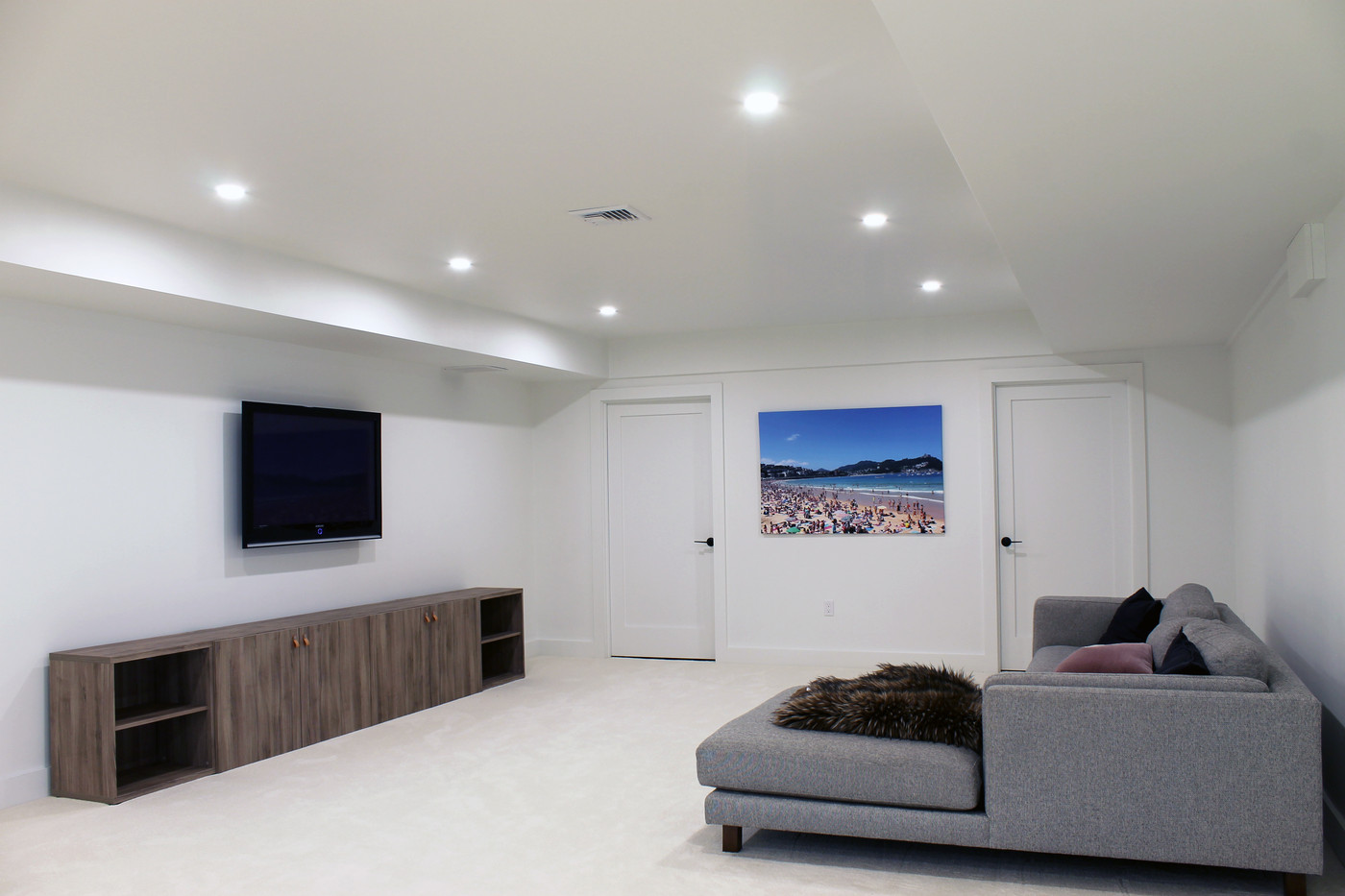 basement family room1.jpg