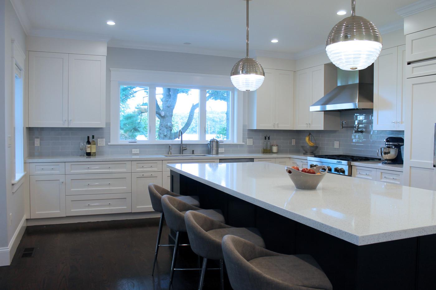 Kitchen S1.jpg