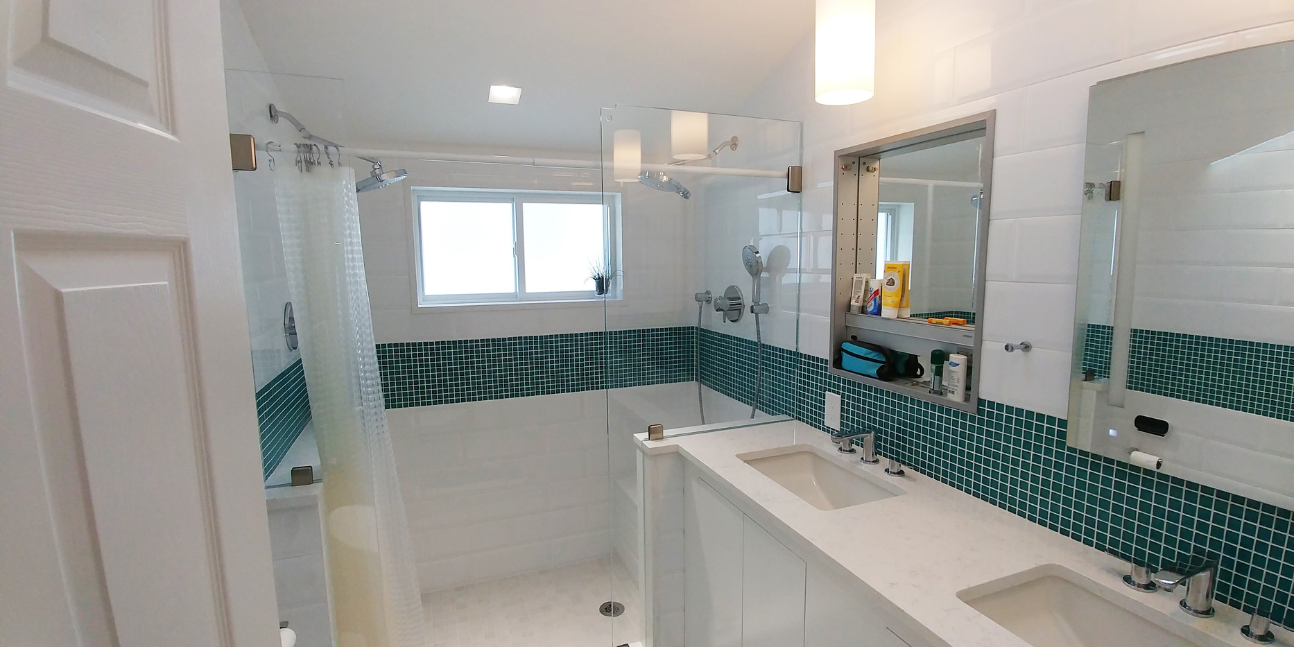 master bathroom4.jpg