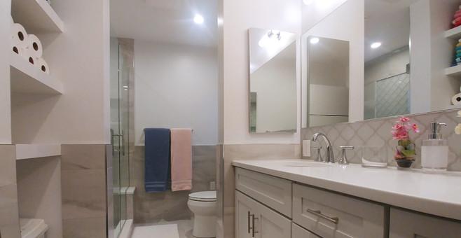 Kids bathroom4.jpg