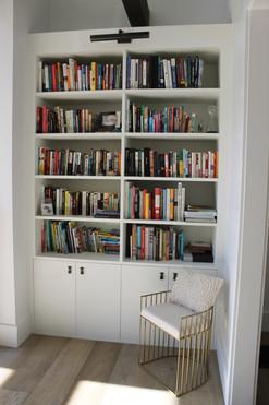 Library9.jpg