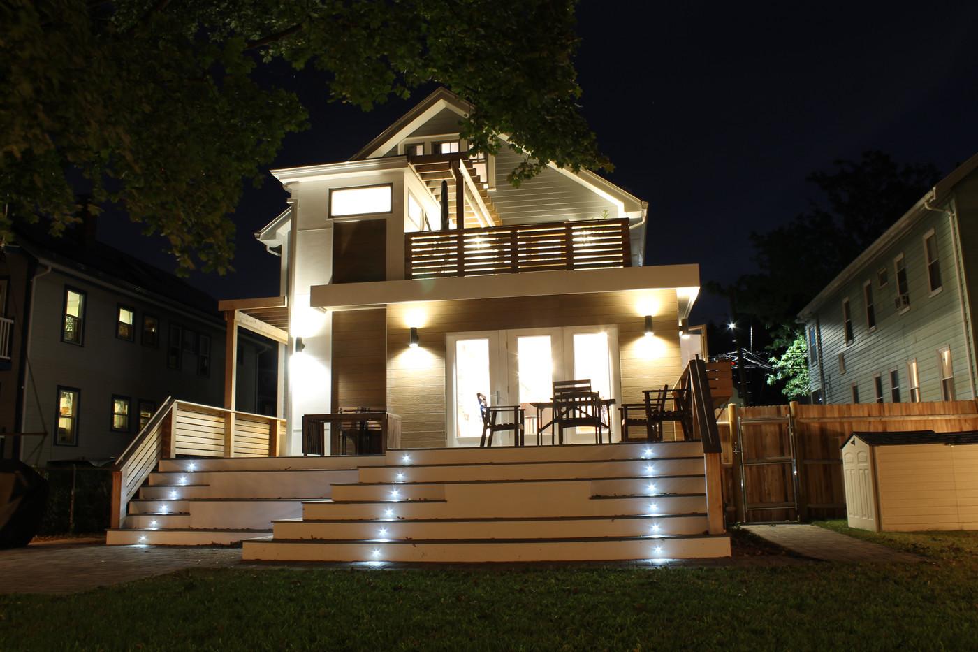 exterior night3.JPG