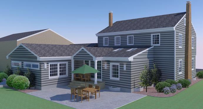 Belmont addition and renovation1.jpg